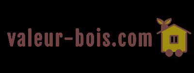 valeur-bois.com