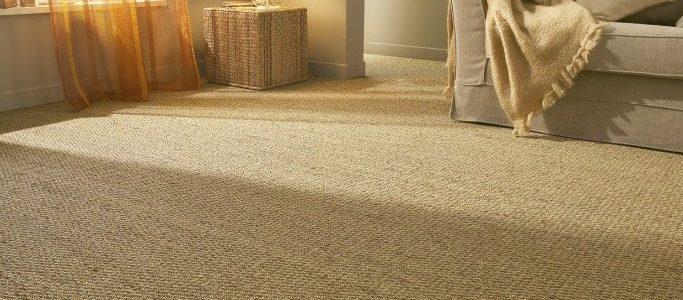 Comment trouver un tapis pas cher